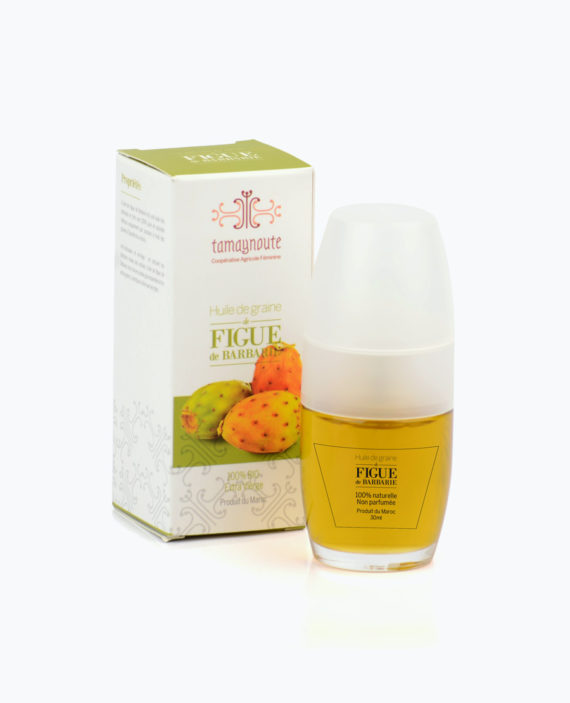 FIGUE-30ML